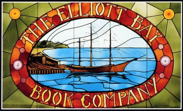 Elliot-Bay